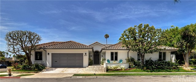 2027 Altura Drive , CA 92625 is listed for sale as MLS Listing OC18007447