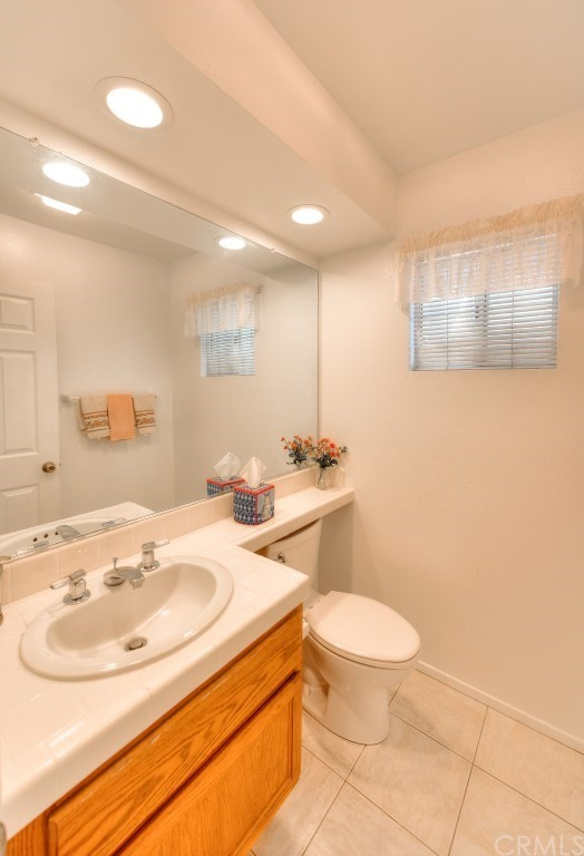 5798 Campanella Place Rancho Cucamonga, CA 91739 is listed for sale as MLS Listing CV17174204