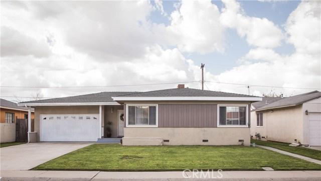619 N Buttonwood St, Anaheim, CA 92805 Photo 1