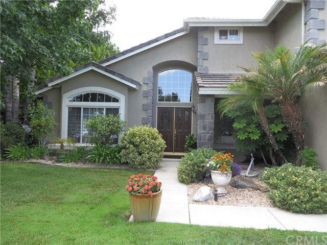 32205 Placer Belair, Temecula, CA 92591 Photo 1