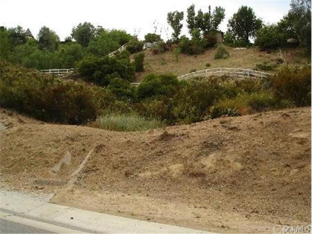 96 Saddlebow Road, Bell Canyon CA: http://media.crmls.org/medias/ca8b51fb-2b3e-4d62-ad42-0fa284132a12.jpg