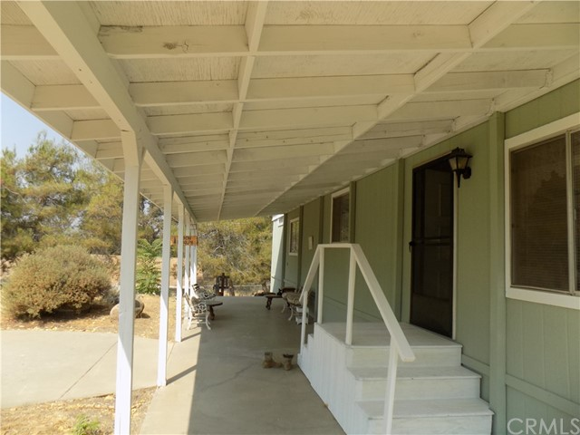3767 Ramblin Road Mariposa, CA 95338 - MLS #: MP17207259