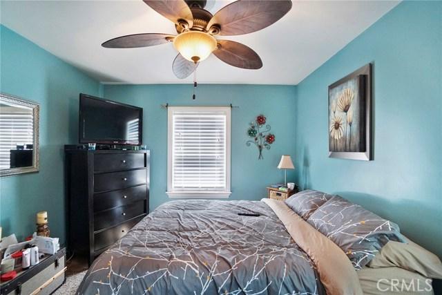3716 Allred Street, Lakewood CA: http://media.crmls.org/medias/ca8c10fc-d7f3-40e3-935a-60665b429b41.jpg