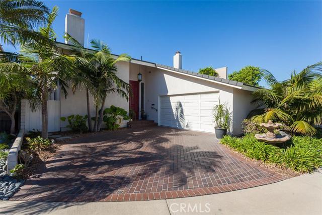 Huntington Beach                                                                      , CA - $2,750,000