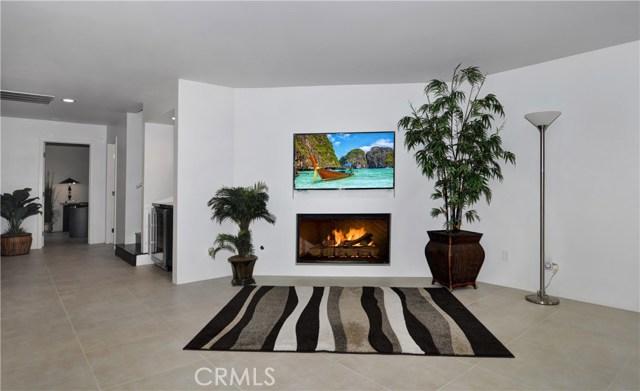 5725 Lunada Ln, Long Beach, CA 90814 Photo 18