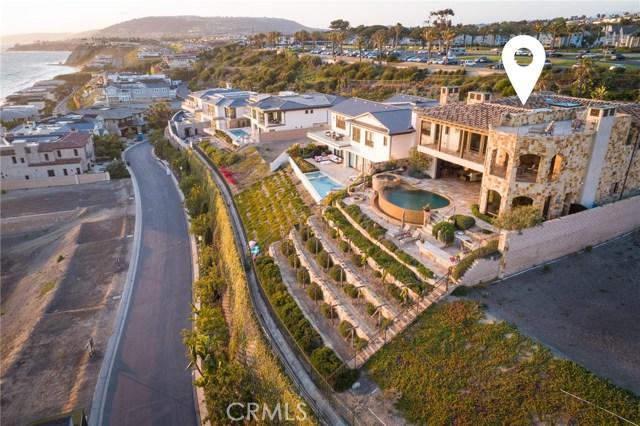 1 Oceanfront Lane, Dana Point CA: http://media.crmls.org/medias/ca901cb5-f2ff-4825-bc0e-8ab92860ec56.jpg