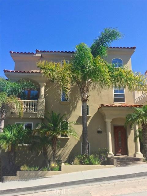 611 9th Street 1  Hermosa Beach CA 90254