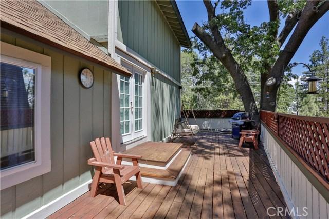 1305 Grass Valley Road, Lake Arrowhead CA: http://media.crmls.org/medias/ca947b19-7599-4cc7-afeb-6d0f0571d28b.jpg