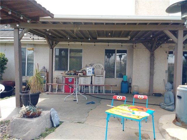 31382 Montgomery Avenue, Nuevo/Lakeview CA: http://media.crmls.org/medias/ca94a217-e651-4efb-a954-fa99864b16bf.jpg