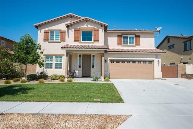 Property for sale at 6875 Riverglen Court, Eastvale,  CA 92880