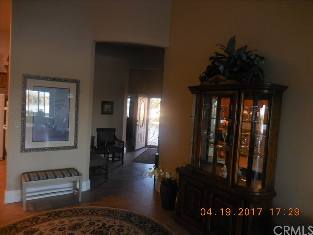 2630 COLORADO RIVER Road, Blythe CA: http://media.crmls.org/medias/ca96da0e-6a3f-4233-9584-406320a5ac2d.jpg