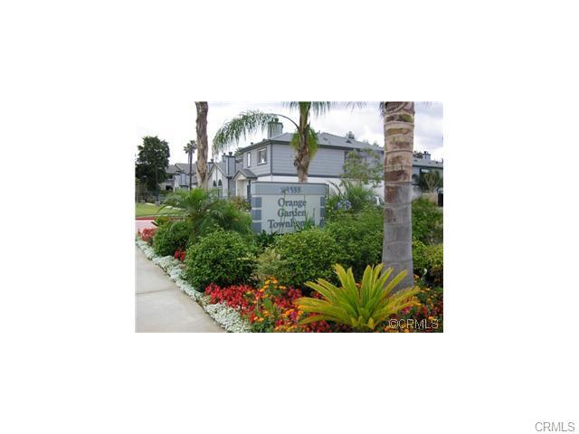 Rental Homes for Rent, ListingId:35433217, location: 1555 Orange Avenue # Redlands 92373