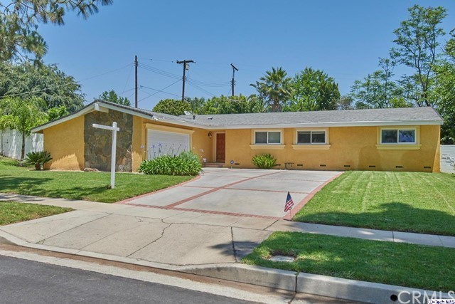, CA  is listed for sale as MLS Listing 317004946