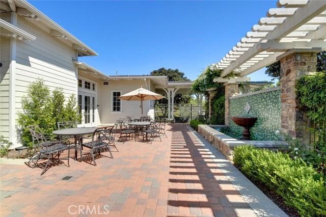 1107 Abelia, Irvine, CA 92606 Photo 44