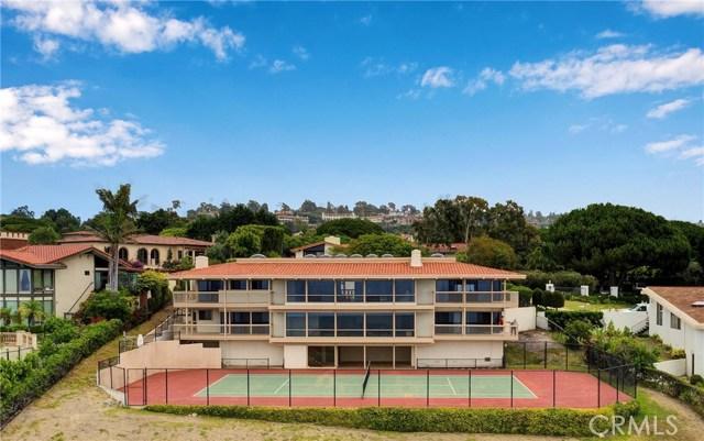 Photo of 952 Paseo La Cresta, Palos Verdes Estates, CA 90274