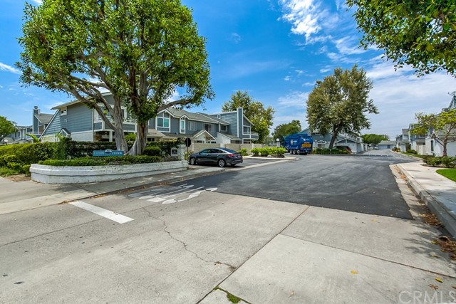193 N Magnolia Av, Anaheim, CA 92801 Photo 3