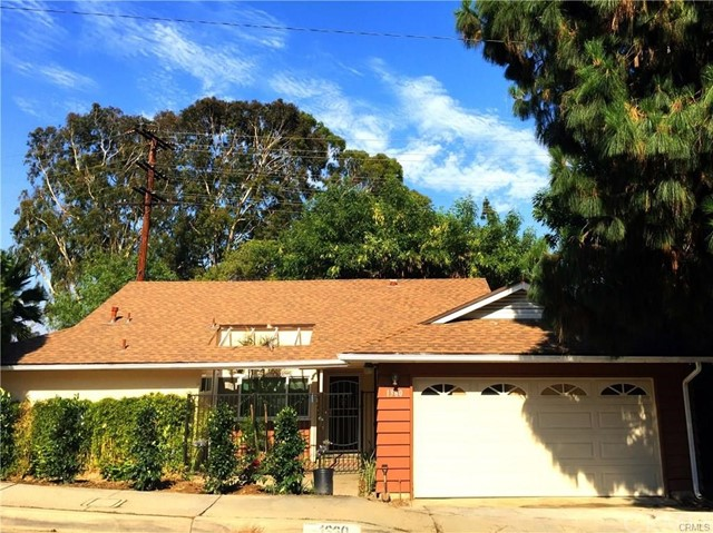 1360 Sunrise Drive, Monterey Park, California 91754, 3 Bedrooms Bedrooms, ,2 BathroomsBathrooms,Residential,For Rent,Sunrise,WS19168417