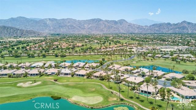 80310 Torreon Way La Quinta, CA 92253 - MLS #: 217019544DA