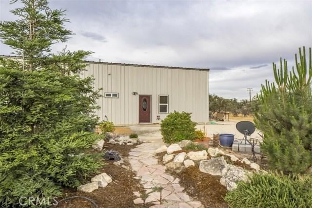 Property for sale at 4265 Nickel Creek Road, San Miguel,  California 93451