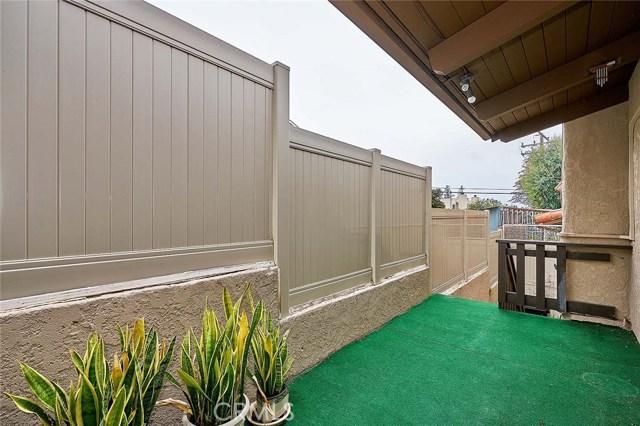 13997 Coteau Drive, Whittier CA: http://media.crmls.org/medias/caa0147c-f0b3-444f-8c87-9b3705b4e3f8.jpg