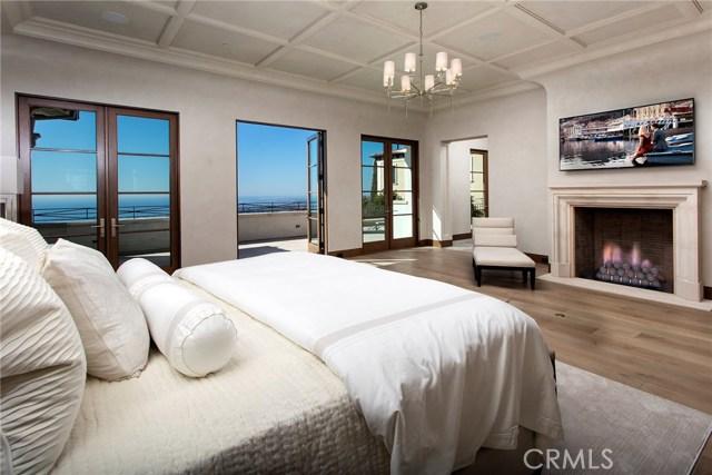 10 Coral Ridge Newport Coast, CA 92657 - MLS #: NP17212185