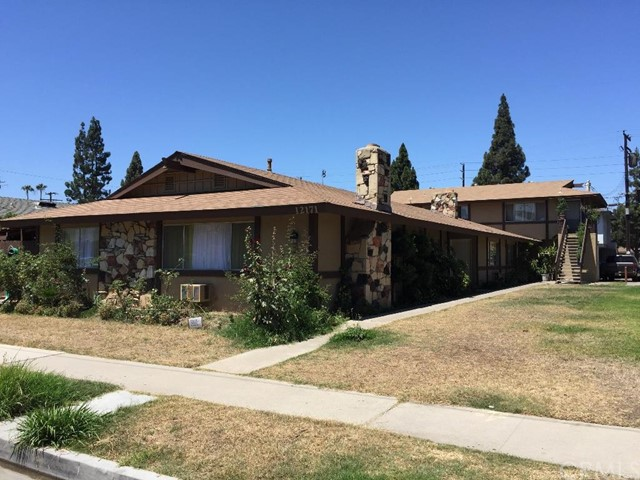 12171   Adrian Street   , CA 92840 is listed for sale as MLS Listing OC15147925