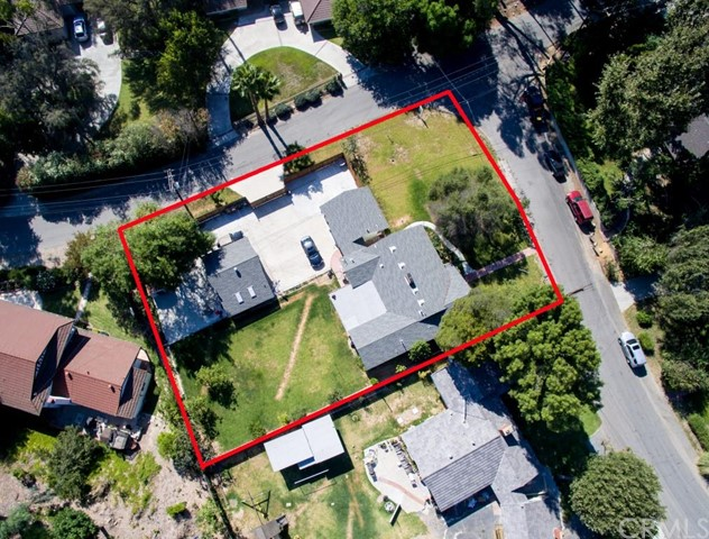 Rental Homes for Rent, ListingId:35284692, location: 2291 Canonita Drive La Habra Heights 90631
