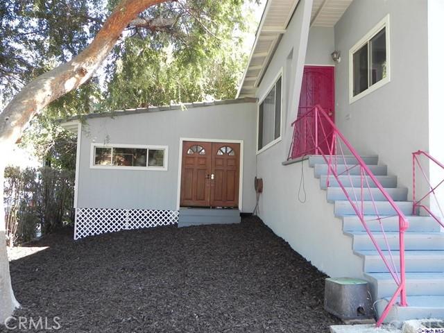 3852 Bostwick Street, Los Angeles CA: http://media.crmls.org/medias/caa408a3-78e5-42fc-9f36-285d21275932.jpg