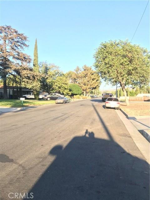 15868 Doublegrove Street, La Puente CA: http://media.crmls.org/medias/caa4c072-550c-4d89-99f6-222573335d34.jpg