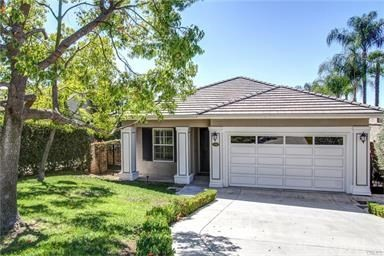 Single Family Home for Rent at 840 Leadora Avenue W Glendora, California 91741 United States