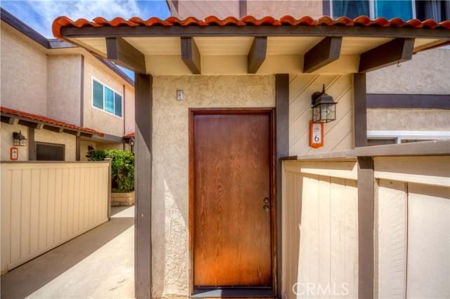 2120 Dufour Ave 6, Redondo Beach, CA 90278 photo 27