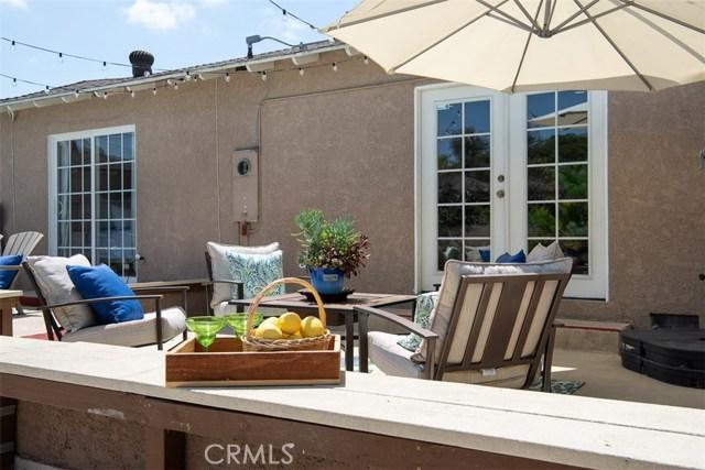 1537 W Harriet Ln, Anaheim, CA 92802 Photo 27
