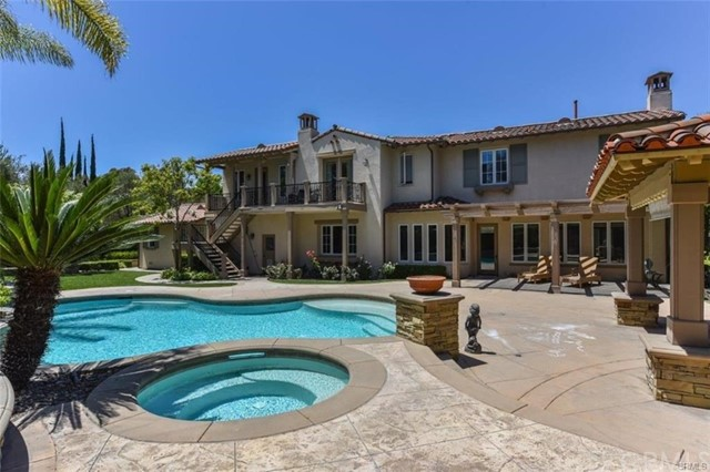 Photo of 11220 Amberdale Drive, Tustin, CA 92782