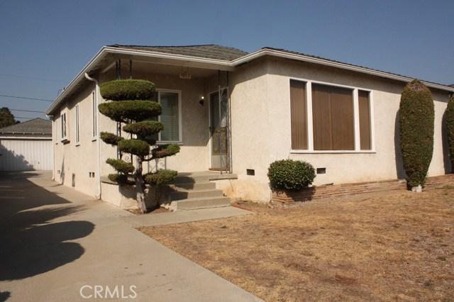 1013 Euclid Avenue San Gabriel, CA 91776 - MLS #: MB17139055