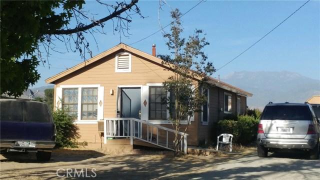 Photo of San Jacinto, CA 92583