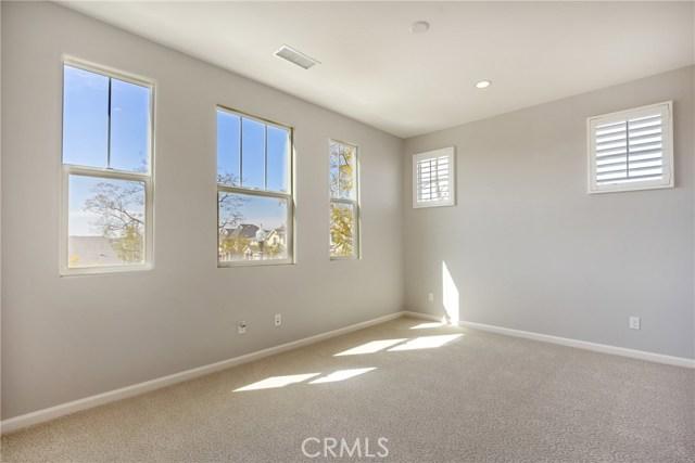 120 Fieldwood, Irvine, CA 92618 Photo 26