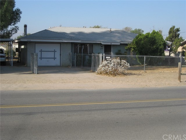 , CA  is listed for sale as MLS Listing IG17277813