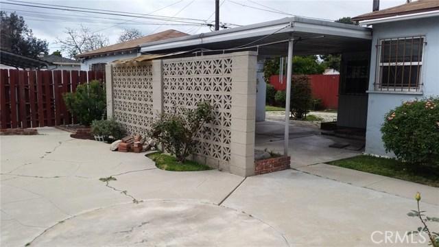 6745 Gardenia Av, Long Beach, CA 90805 Photo 21