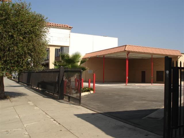 9710 Garvey Avenue, South El Monte CA: http://media.crmls.org/medias/caad757e-ecf5-4aab-ba48-86ce7f247c07.jpg