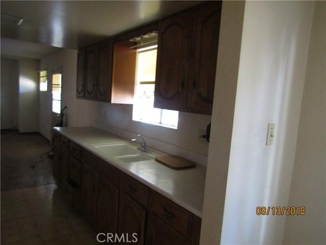 30970 9th Street, Nuevo/Lakeview CA: http://media.crmls.org/medias/cab108fc-1c00-4097-947f-aef429e36b11.jpg
