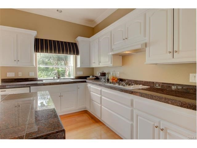 16173 Eastridge Court Chino Hills, CA 91709 - MLS #: WS18189861