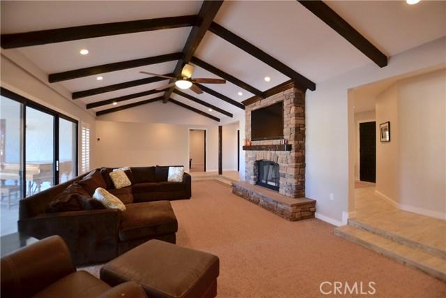 Property for sale at 44266 Charlotte Drive, Hemet,  CA 92544
