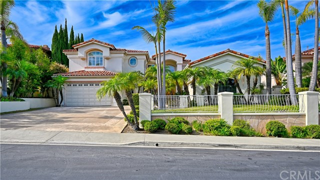 Photo of 17 San Simeon, Laguna Niguel, CA 92677