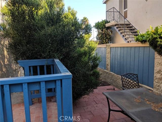 1904 Rindge Ln B, Redondo Beach, CA 90278 photo 2