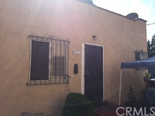 9916 Beach Street Los Angeles, CA 90002 - MLS #: DW17208561