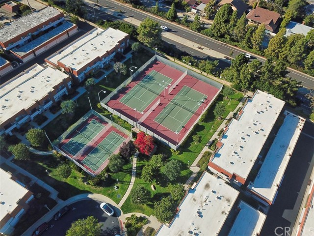 Photo of 28006 Ridgebluff Court, Rancho Palos Verdes, CA 90275