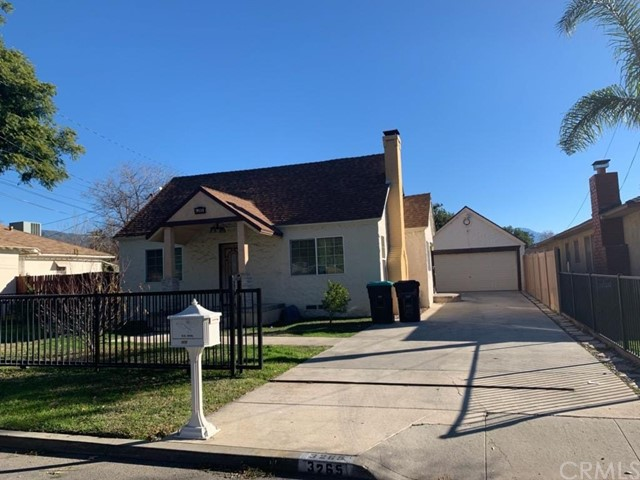 3265 N F St, San Bernardino, CA 92405 Photo