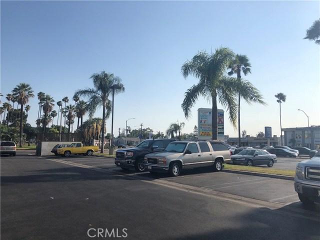 1150 N Harbor Bl, Anaheim, CA 92801 Photo 23