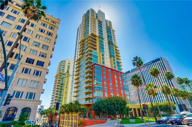 400 W Ocean Bl, Long Beach, CA 90802 Photo