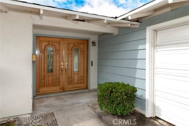 563 S Rio Vista St, Anaheim, CA 92806 Photo 12